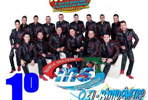 Banda MS - A lo mejor