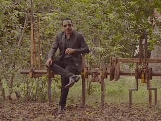 German Montero - Video Cuando me dejes de amar