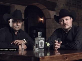 Dorados de Nuevo León - Checo Ponce y Chuy Cantú