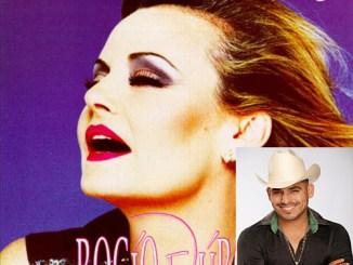 Rocío Durcal y Espinoza Paz - Desaires