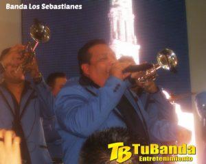 Sebastianes 4