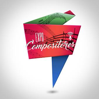 Expo Compositores