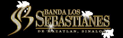 Logo Sebastianes