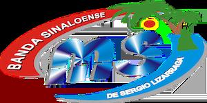 Logo Banda MS
