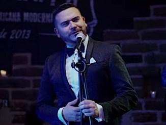 """Claudio Alcaraz estrena el video de """"Y si no decimos"""""""