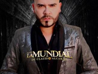Banda La Mundial de Claudio Alcaraz
