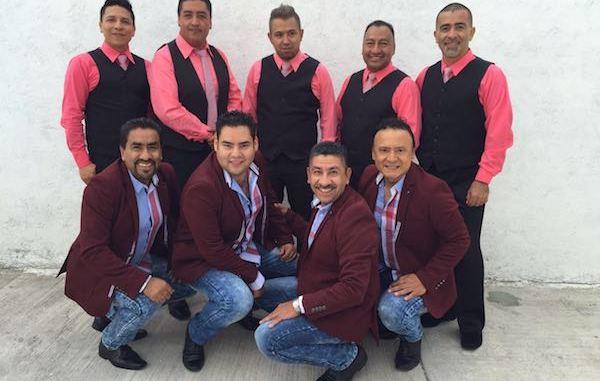 Grupo Los del Kañia