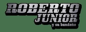 Logo Roberto Jr