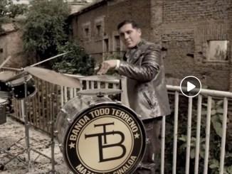 """Banda Todo Terreno tiene listo el video de su sencillo """"Por qué volviste"""""""