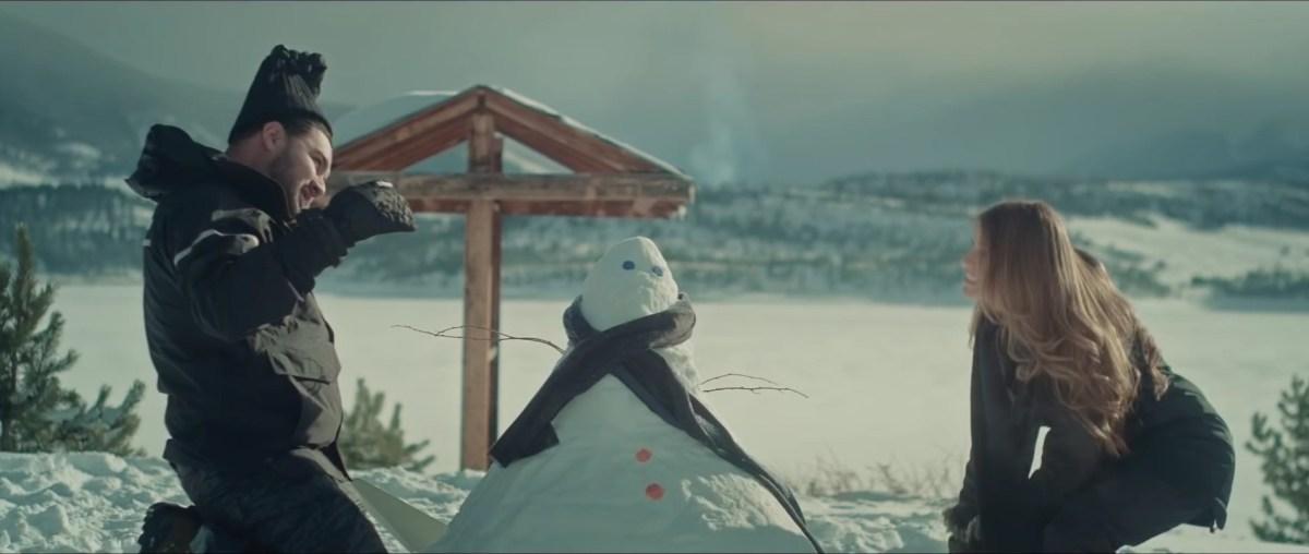 """Banda MS estrena el video de su sencillo """"Por siempre mi amor"""""""