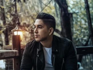 El Bebeto cumple dos semanas consecutivas como #1 del Chart general de música en español de México.