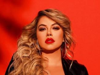 Chiquis Rivera recibe tres nominaciones a los Premios Juventud y todo apunta a que ahí estrenará su nuevo sencillo.