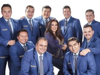 """Grupo Blanco y Negro presenta el sencillo """"Y me volví a enamorar"""""""
