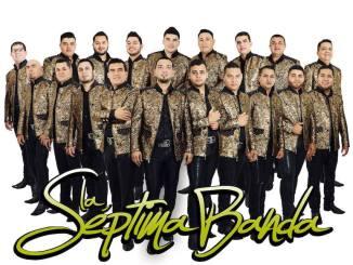 La Séptima Banda celebrará su 25 aniversario de manera muy peculiar.
