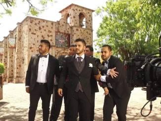"""Banda Renovación renueva a su estilo el tema """"Te he prometido"""""""