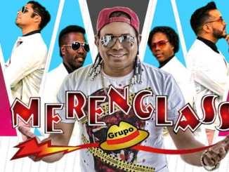 Todo listo para la celebración del XXV Aniversario de Merenglass.