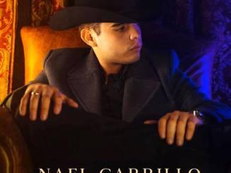 """Con la firme intención de seguir creando carrera, Nael Carrillo lanza un nuevo corte titulado """"De cuna humilde"""""""