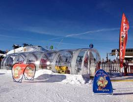 Play-Area-in-the-Alps