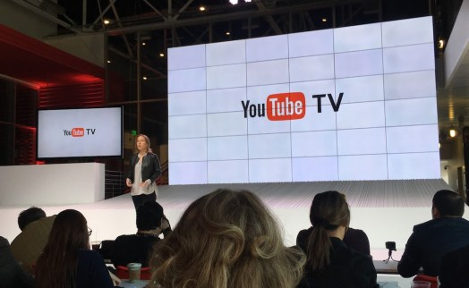 Image result for youtube tv