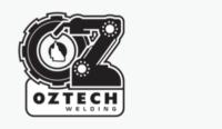 OZTech Welding