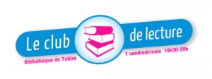 logo_clubdelecture-001
