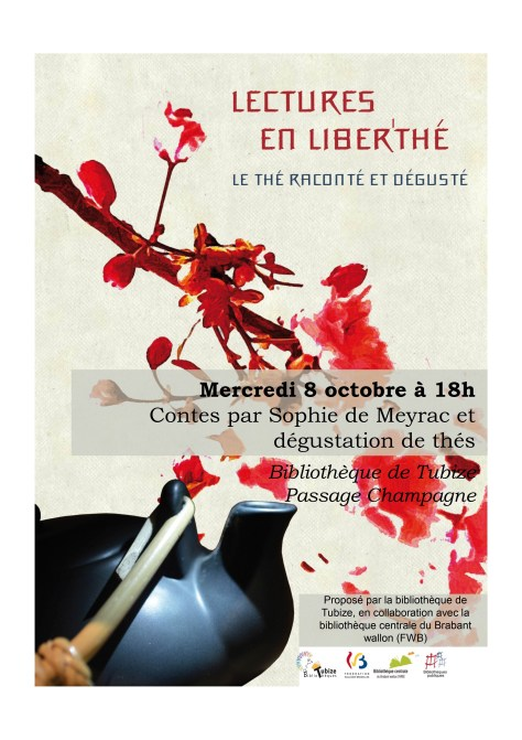 liberthe