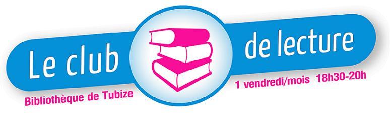 Le club de lecture de la bibliothèque de Tubize