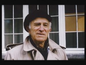 A mon père, résistant – Projection d'un documentaire à la bibliothèque de Tubize