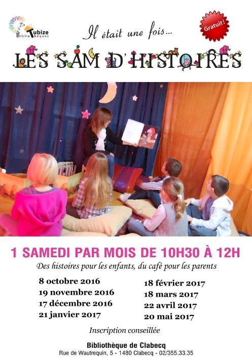 samdhistoires-2016-2017-flyers