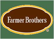 farmer-bros-1 Home