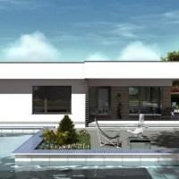 Precios y modelos de casas sostenibles y pasivas en España