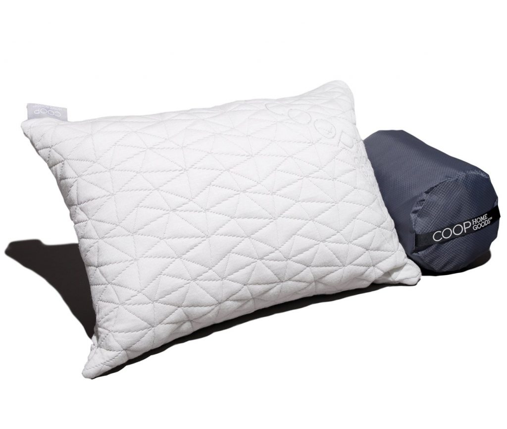 the best travel pillows 2021 reviews