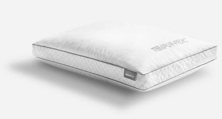 the best tempur pedic pillow reviews