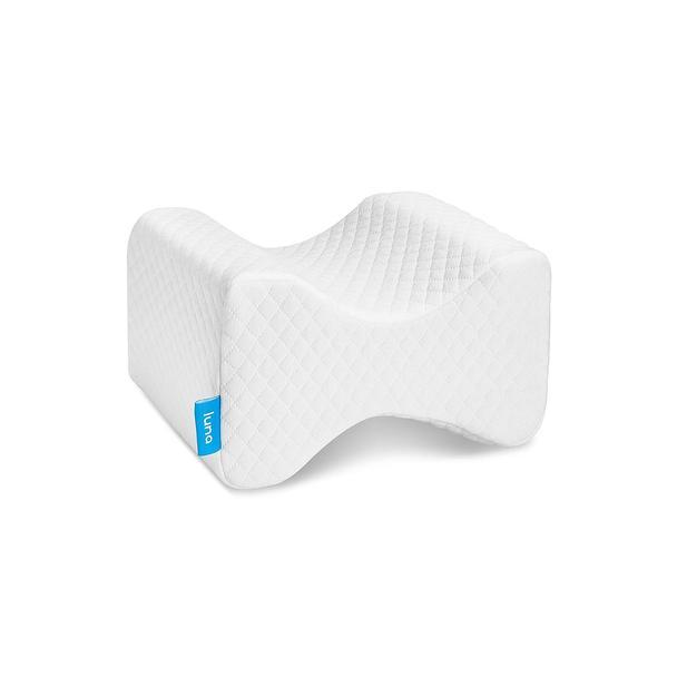 https www tuck com best pillows best knee pillow