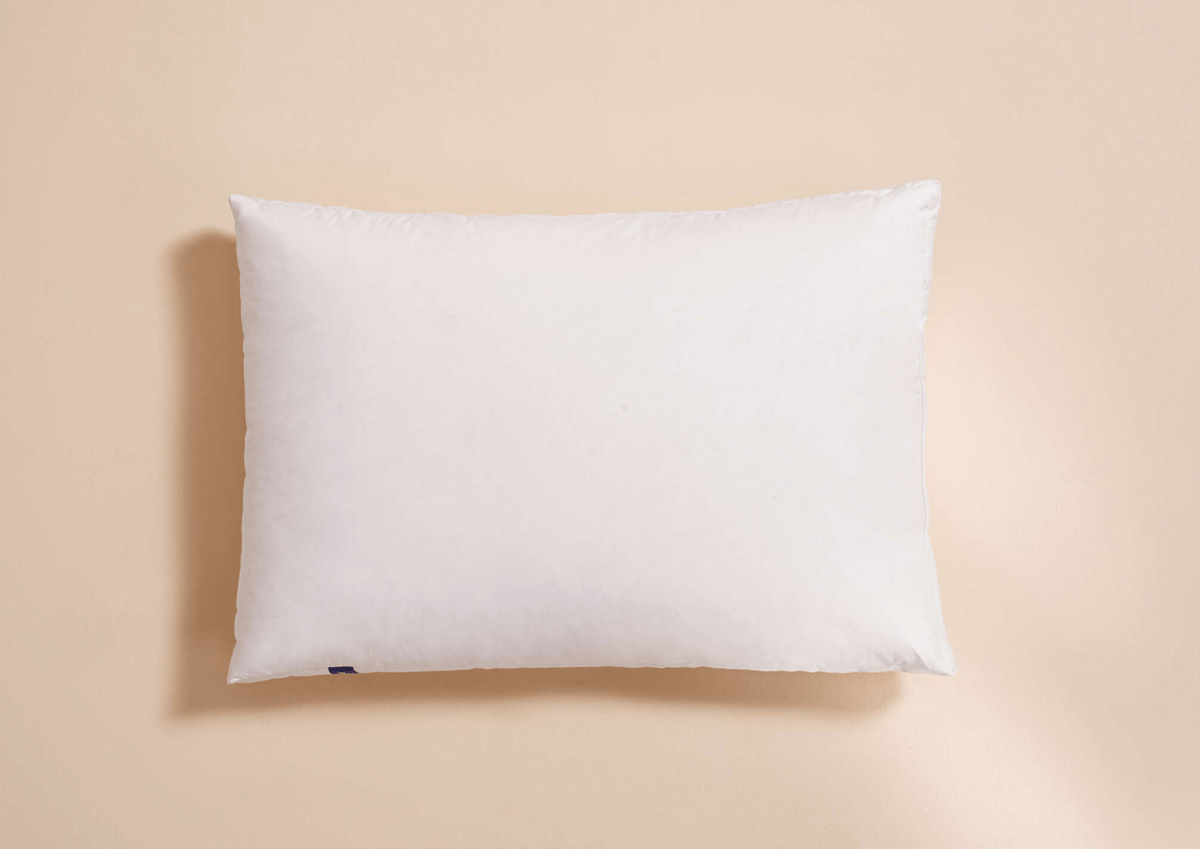 the best feather pillows reviews
