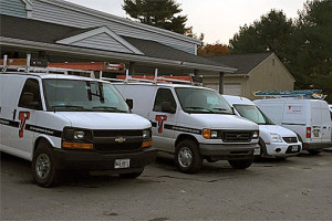 tucker_service-trucks