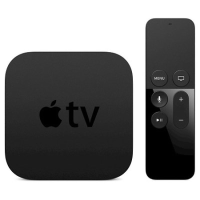 apple-tv-4th-and-remote