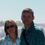 overland travel blog