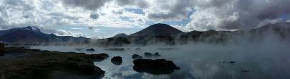hot springs bolivia