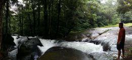 Kaw French Guiana