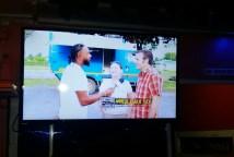 Car Culture Guyana
