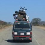 24 hrs Mozambique