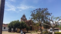 Guane Colombia