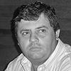 El socialista Lucas Ferrando.