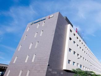 El Hospital de Manises renueva la categoría oro a la excelencia en la gestión.