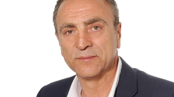Fernando Navarro (PSOE), Cortes de Pallás.