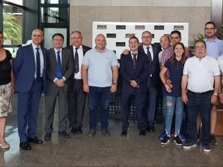 Turís será sede del campeonato nacional de colombicultura de 2020.