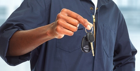 Automotive Locksmith Tucson AZ