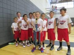 boys_3rd4th_SportingChance2013