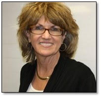 Karen King, Training Director Tucson Electrical JATC